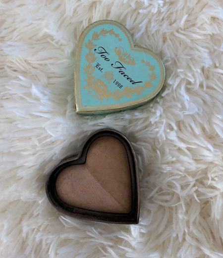 Too-Faced-Sweethearts-Bronzer.jpg