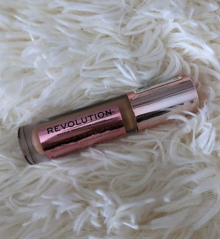 Makeup-Revolution-Conceal-and-Define-Concealer.jpg