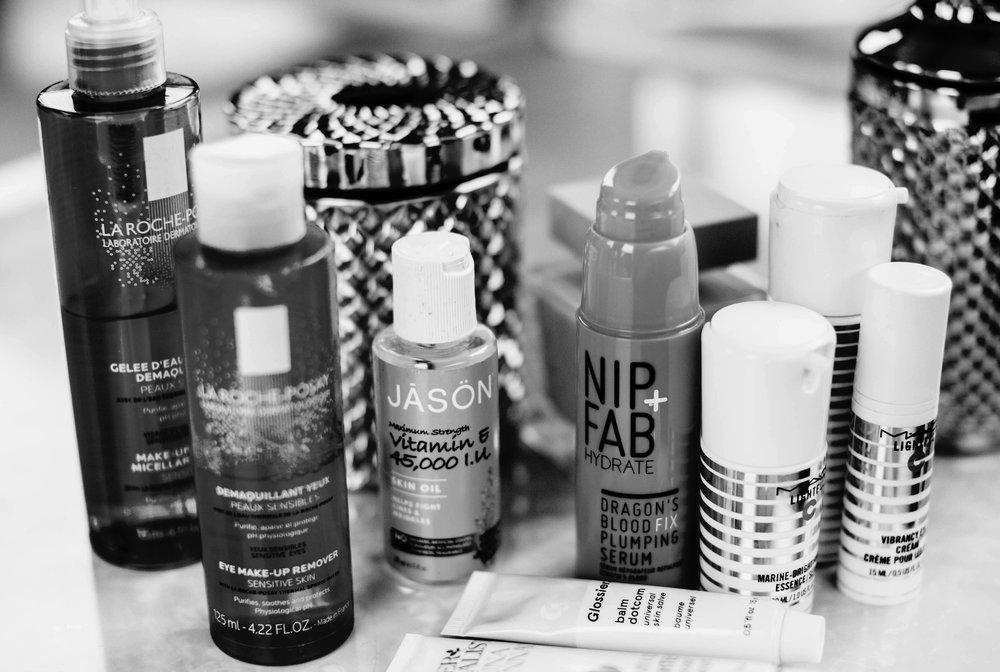 7-Skincare-Myths-Debunked.jpg