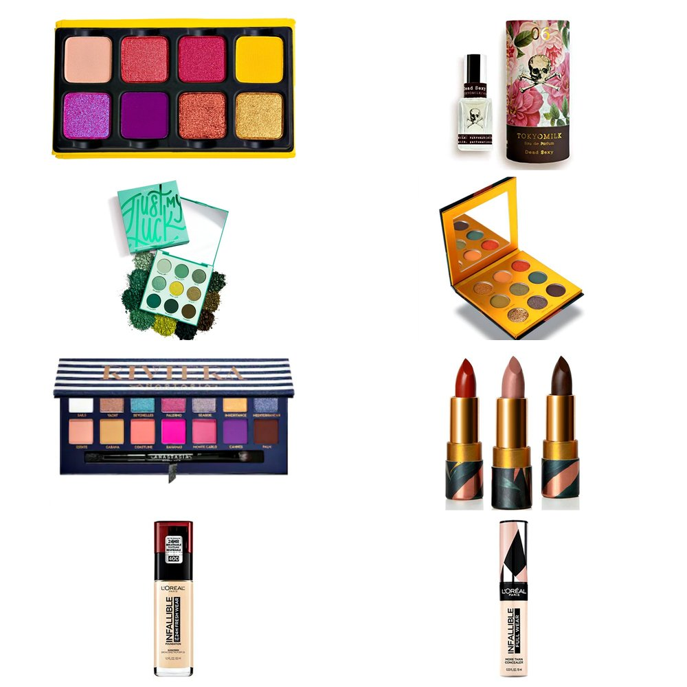 My-Spring-Beauty-Purchases.jpg