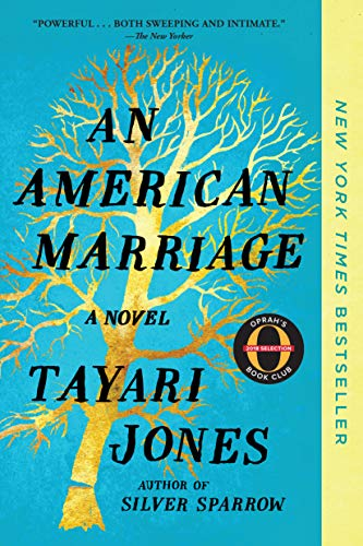 An-American-Marriage.jpg