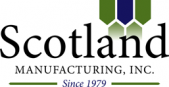 scotland_manufacturing_169_87.png