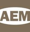 aem_logo.5b17ebe25eaca.jpg