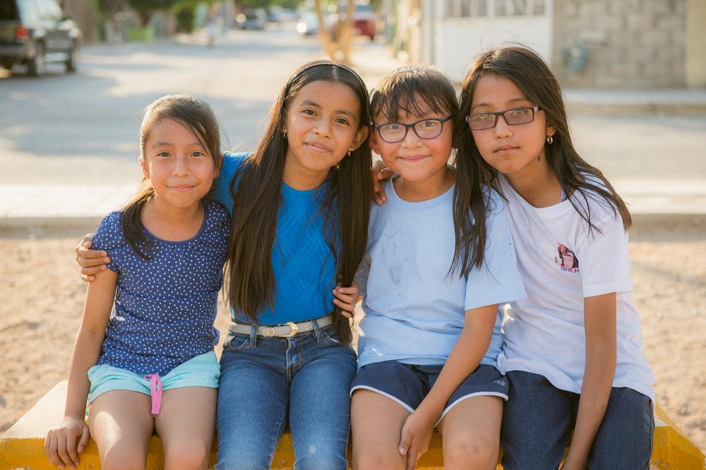 MTW Juarez Day 1-51.jpg