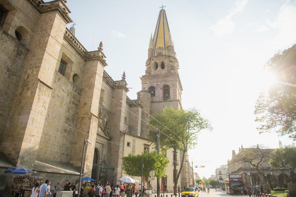 MTW Guadalajara 2 -172.jpg