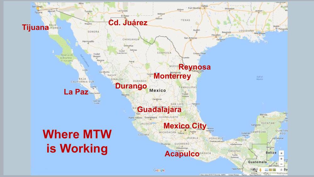 MTWmap.jpg
