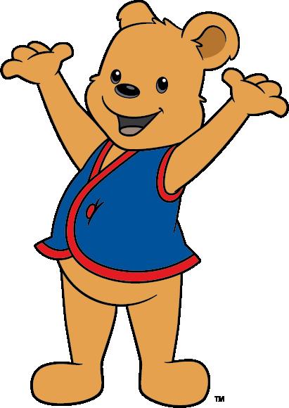 Cubbies bear.png