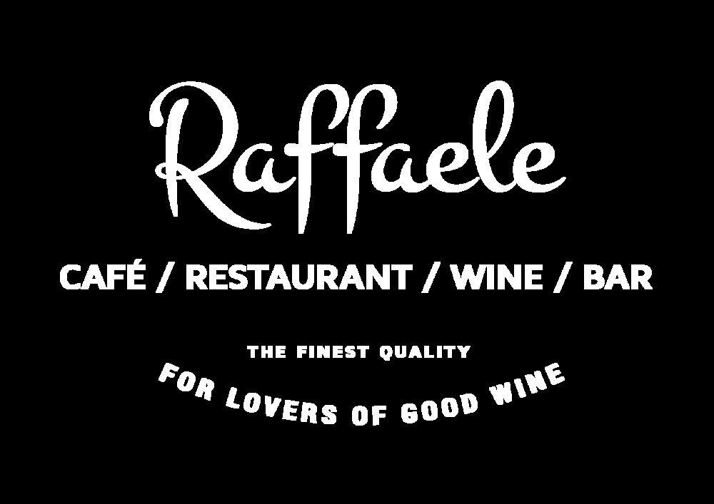 Raffaele-Logo-Full.png