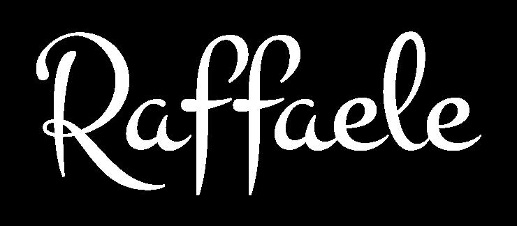 Raffaele-logo.png