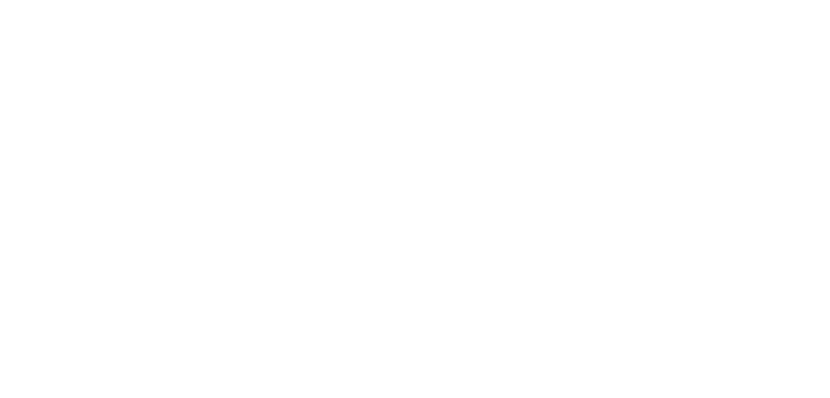 The-Launch-Room-Logo.png