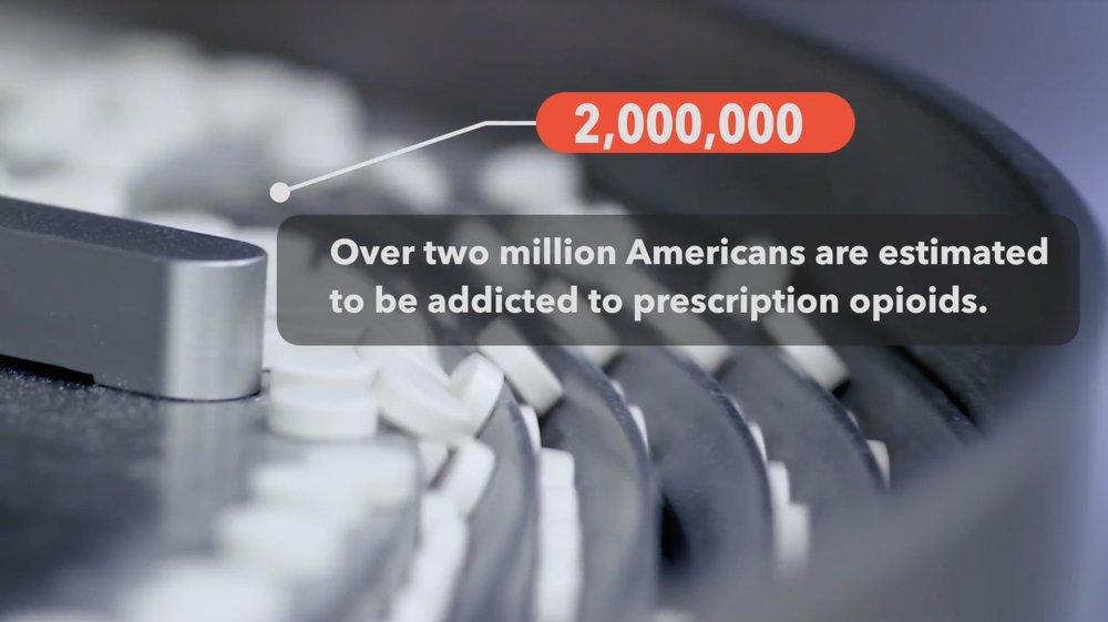 2 million addiction infographic.jpg