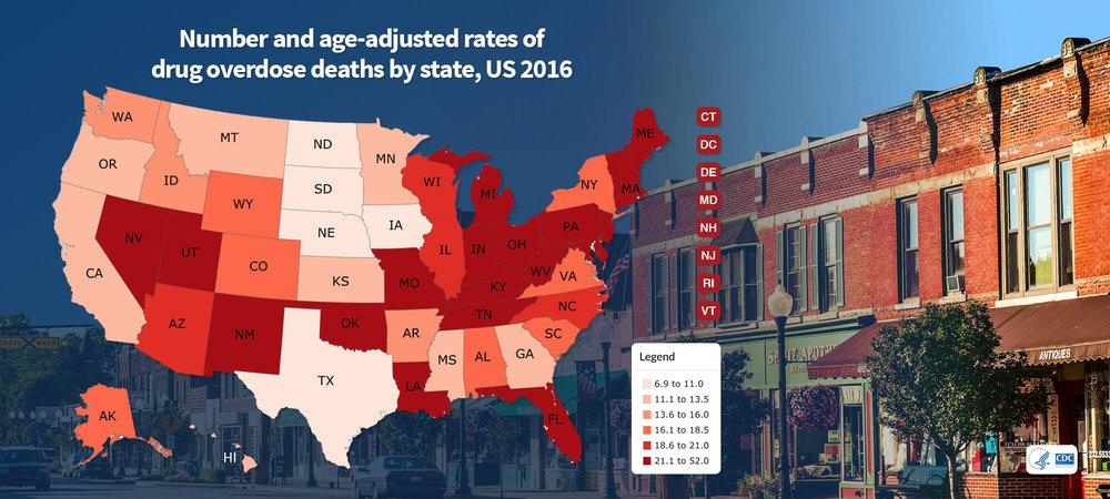 opioid-map-6.jpg