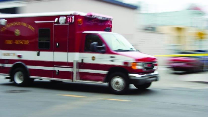 ambulance-825x510.jpg