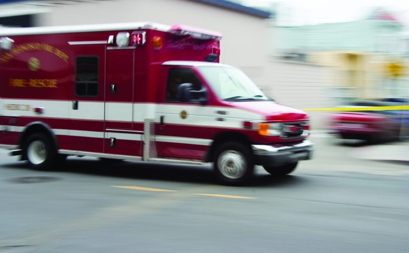 ambulance-825x510 copy.jpg