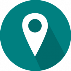 GPS ICON.png