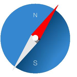 Safari Icon copy.png