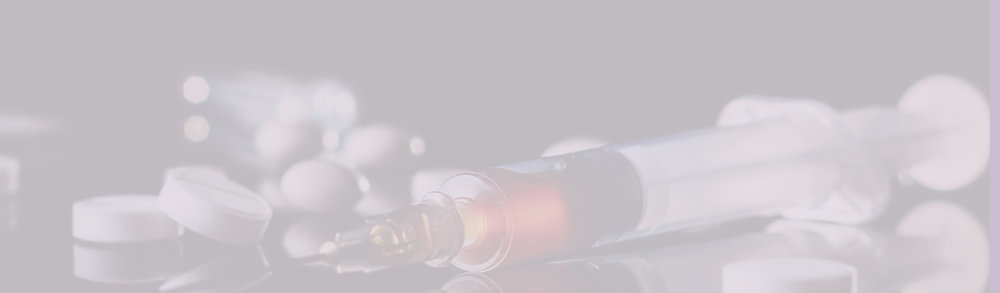syringe background.jpg