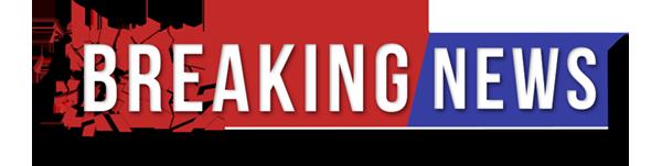Breaking-News-Logo.png