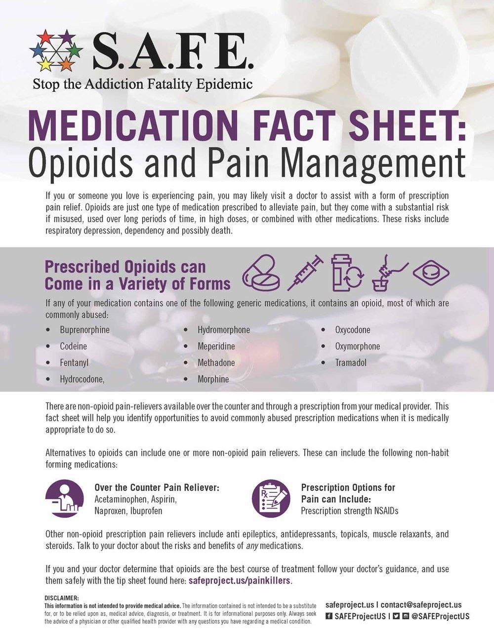 SAFE Opioid Factsheet Reduced.jpg