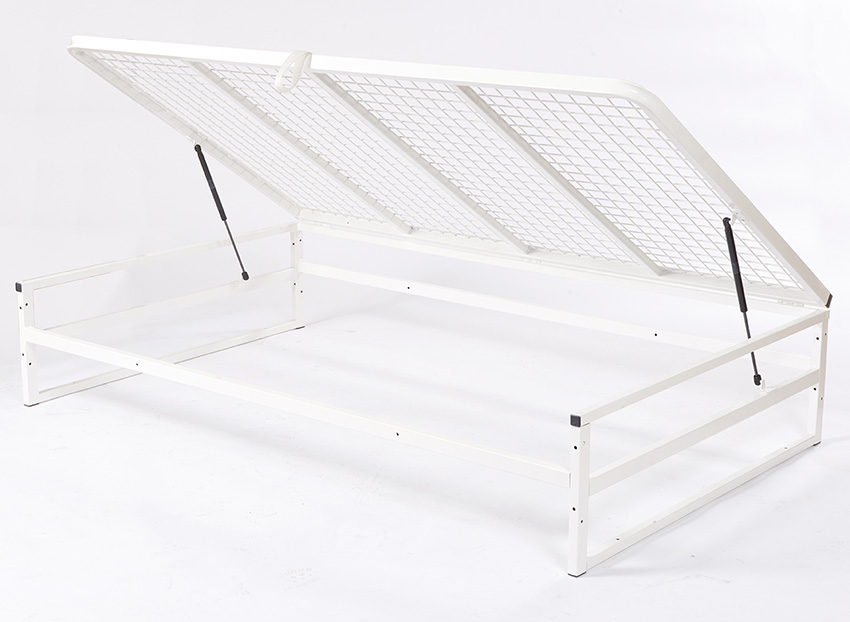 Lift Up Beds