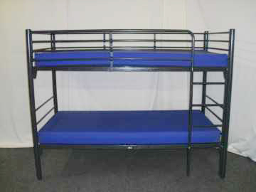 Jupiter Bunk Bed