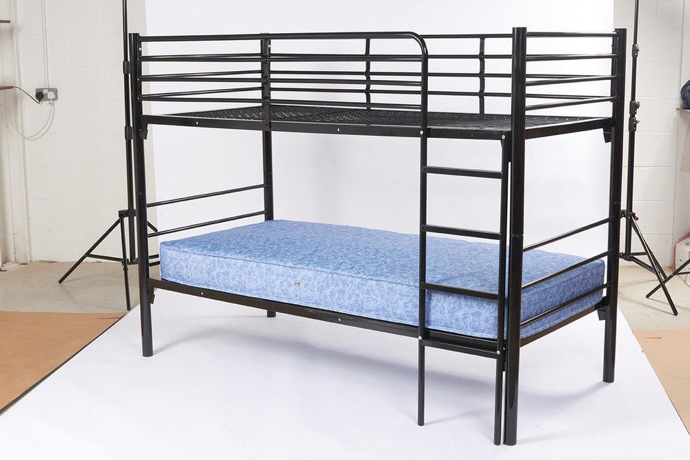 Titan Bunk Beds