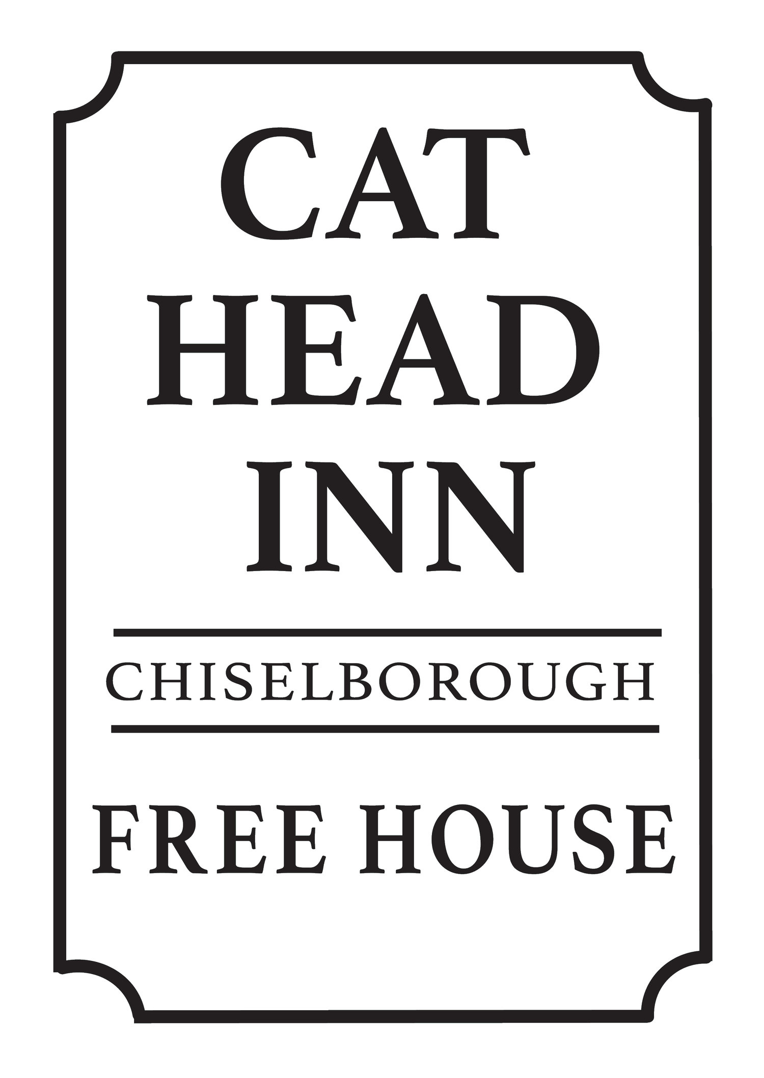 Cat Head Inn