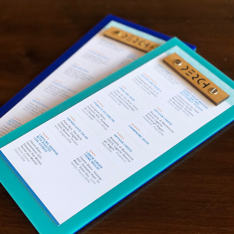 perch-menu-placeholder.jpg
