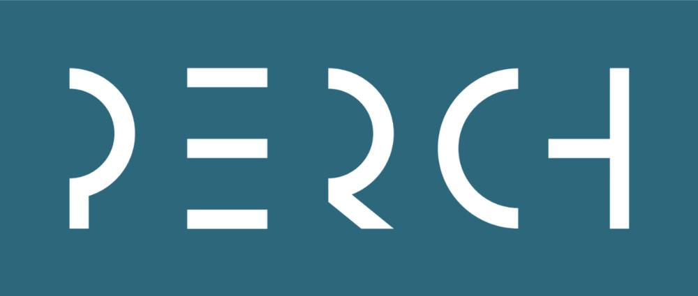 oerch-logo 1220x518.png