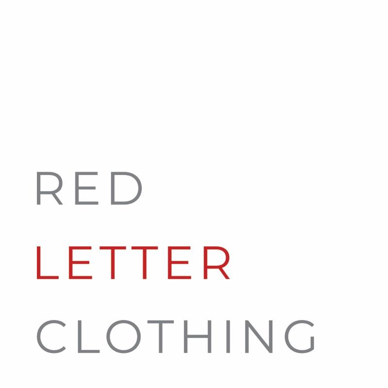 www.redletterclo.com