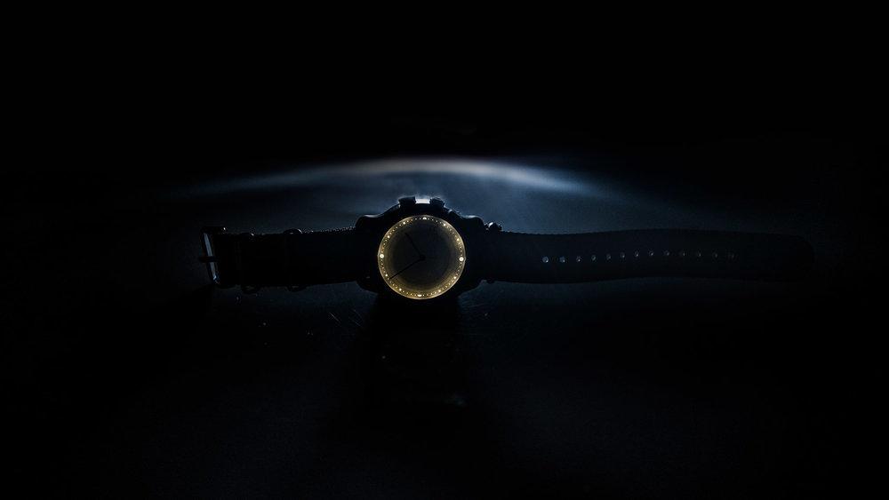 lunar-watch