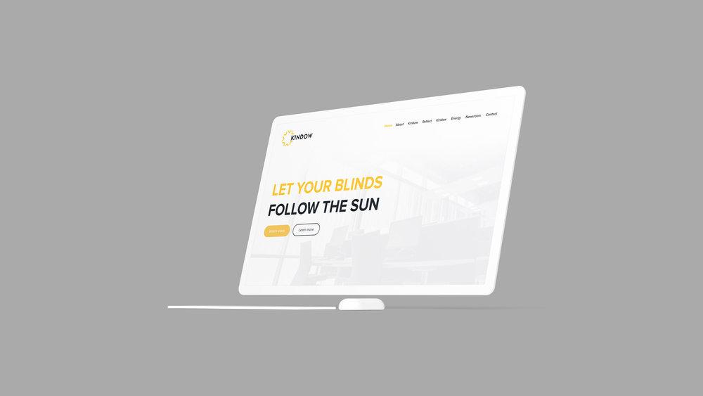 website-kindow