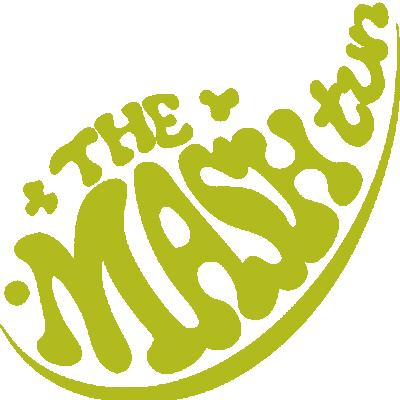 mash-tun-logo.png