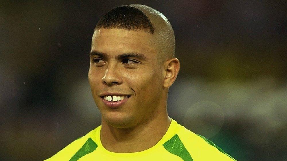 brazil ronaldo.jpg