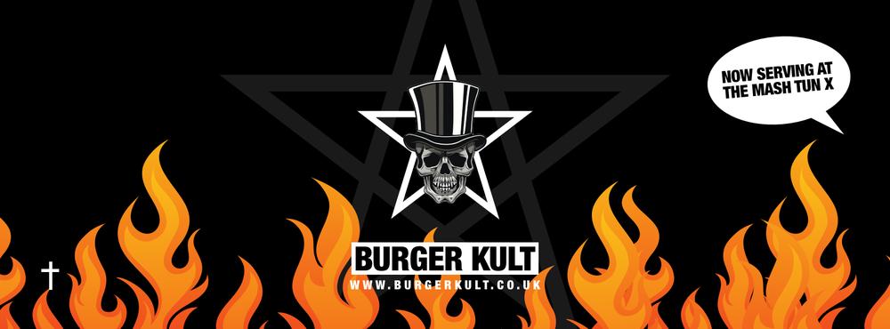 Burger Kult banner.png
