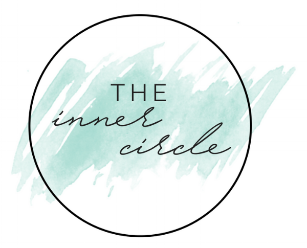 the inner circle (2).png