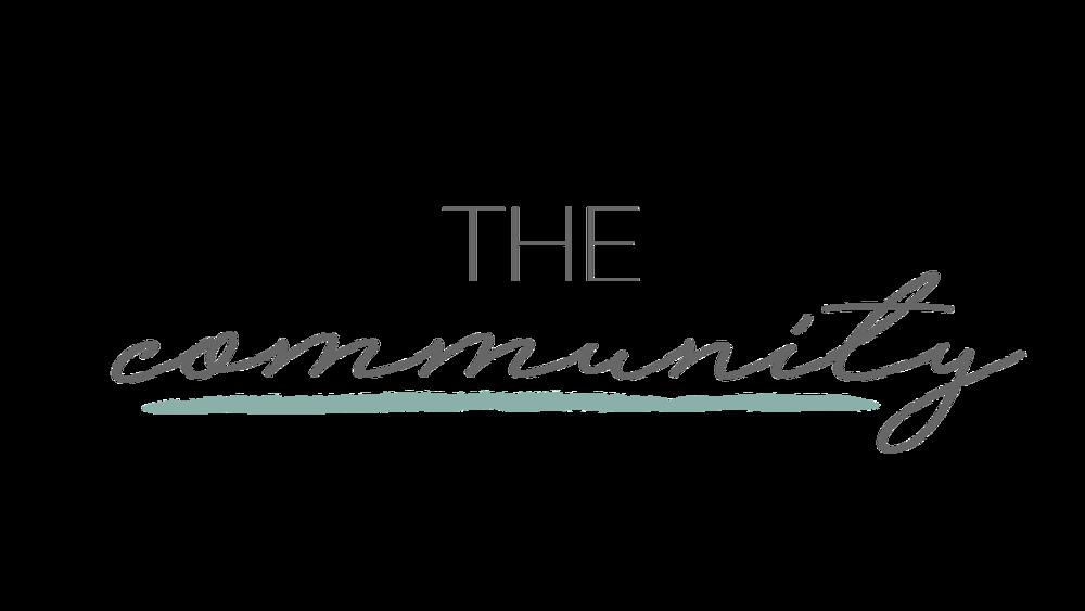 Blissfully Lively Community Logo (6).png