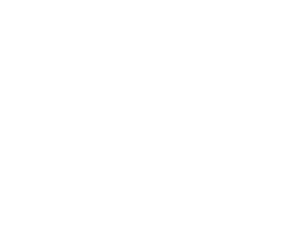 mirror 30%.png