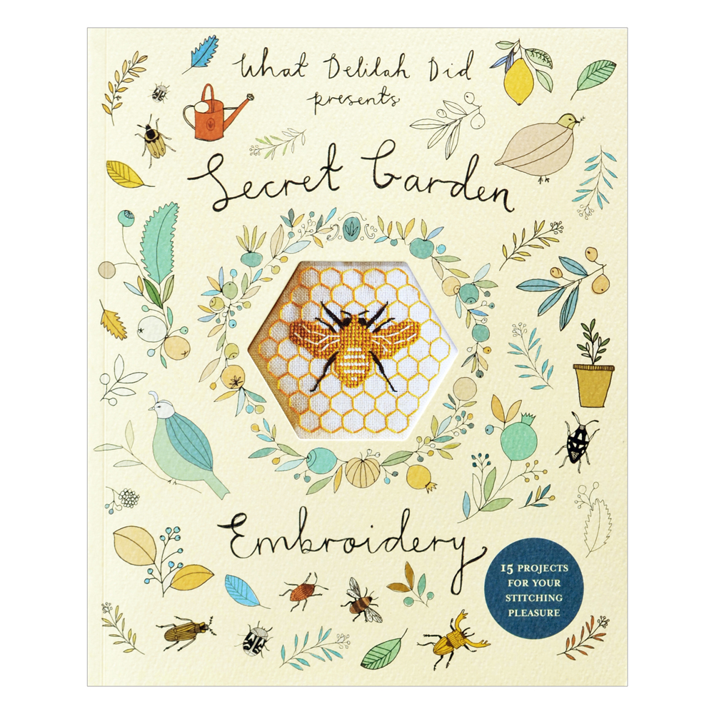 Secret Garden Embroidery by What Delilah Did.jpg