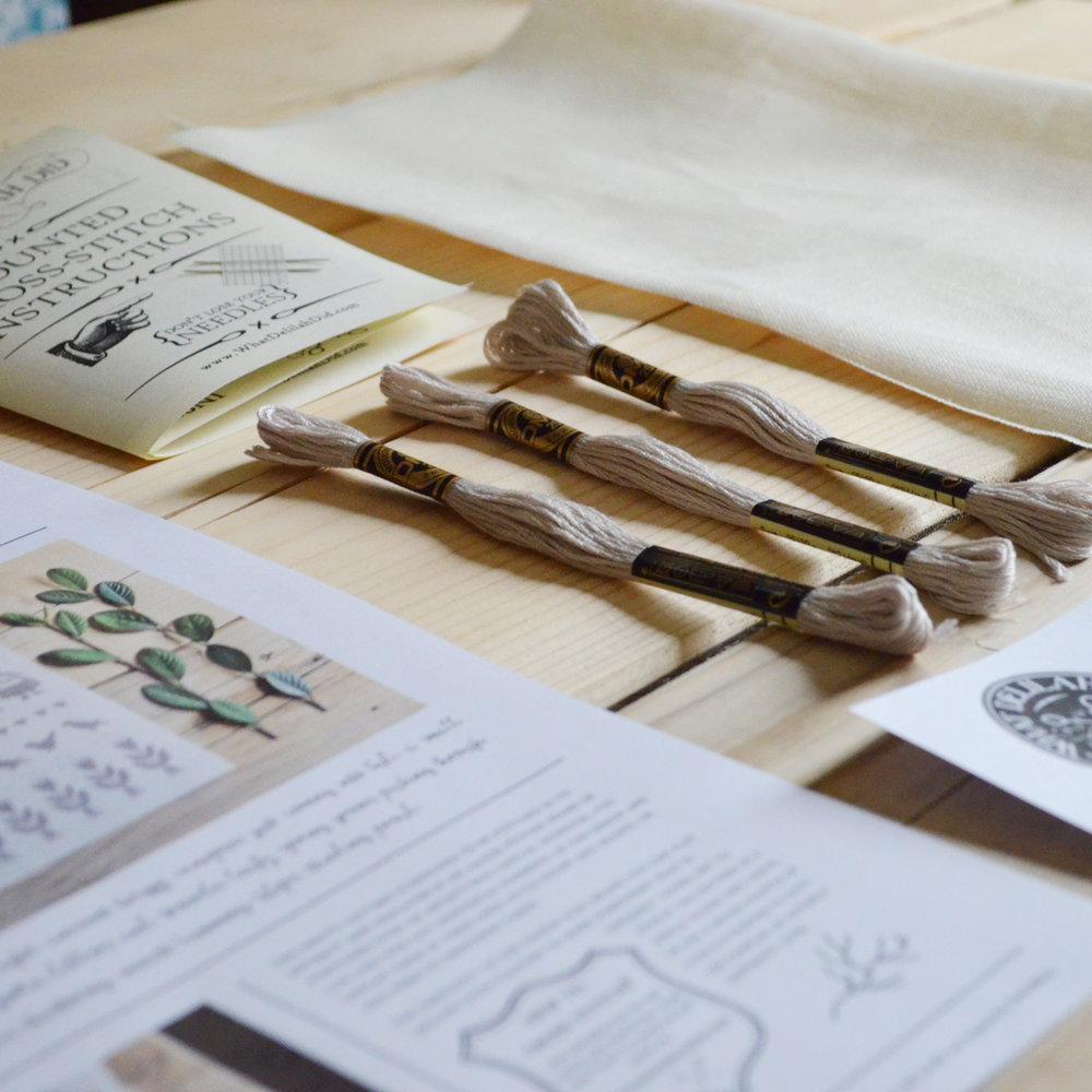 Garden Girls Kit - What Delilah Did.jpg