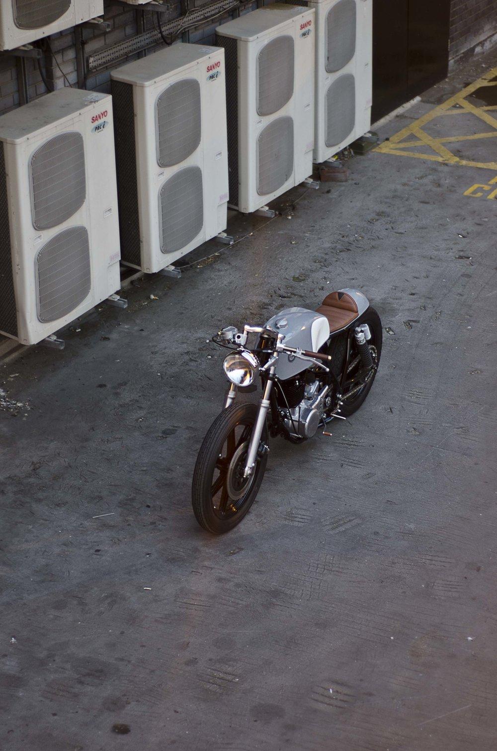 Auto Fabrica Type 2 LR (16).jpg