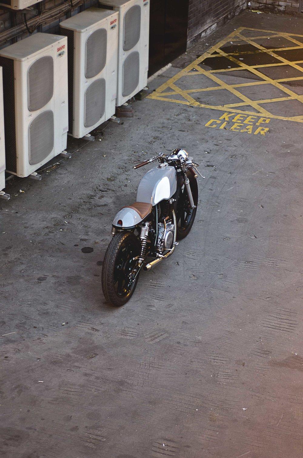 Auto Fabrica Type 2 LR (1).jpg