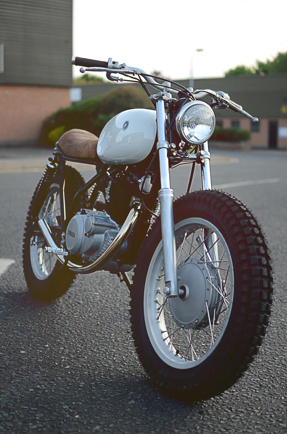 Auto Fabrica Type 4A.jpg