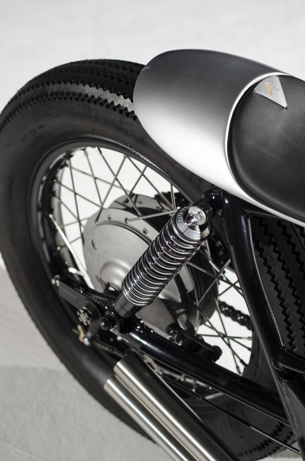 Auto Fabrica Type 6 Close up.jpg