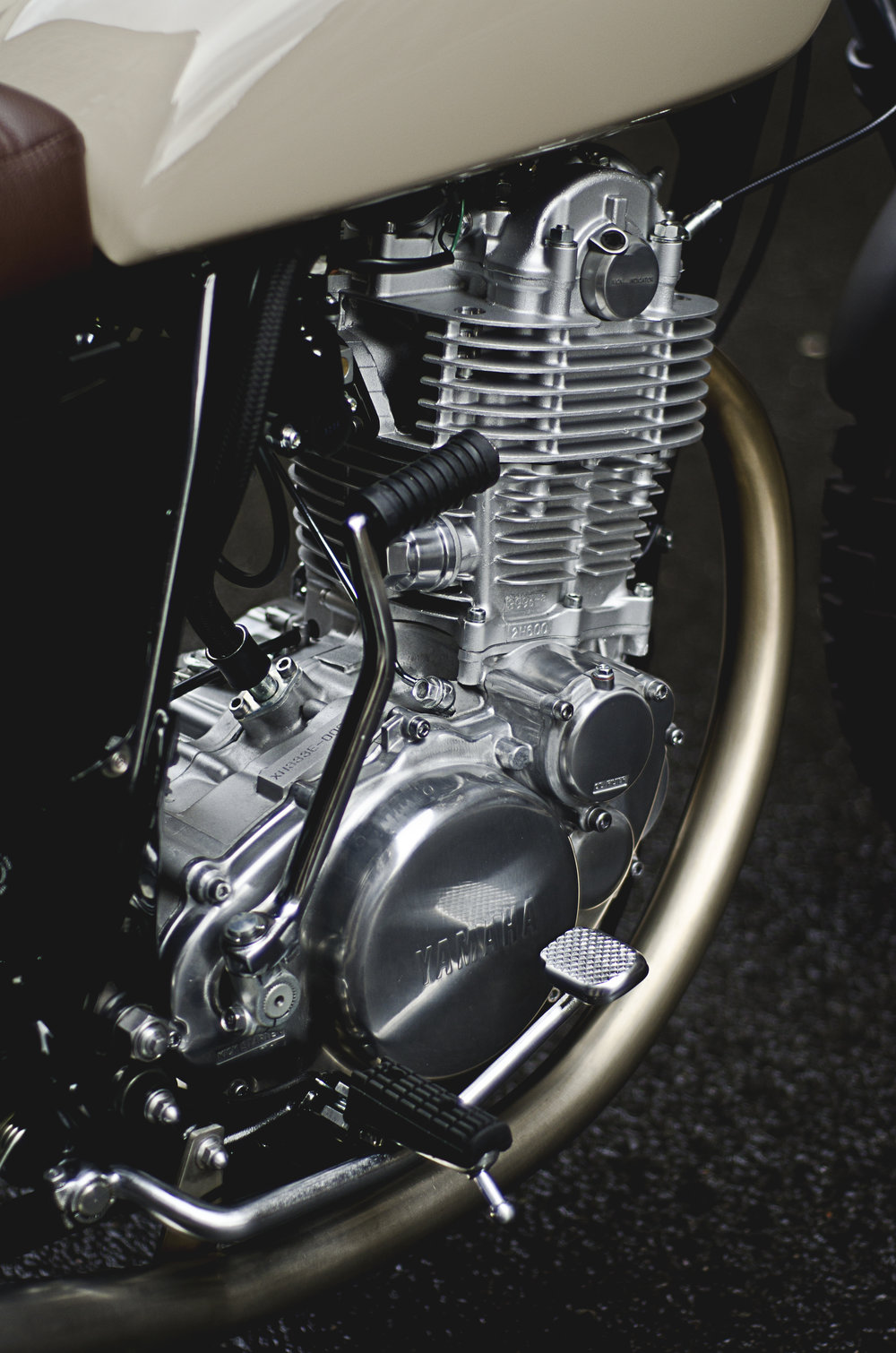 Auto Fabrica Type 7 16 HD.jpg