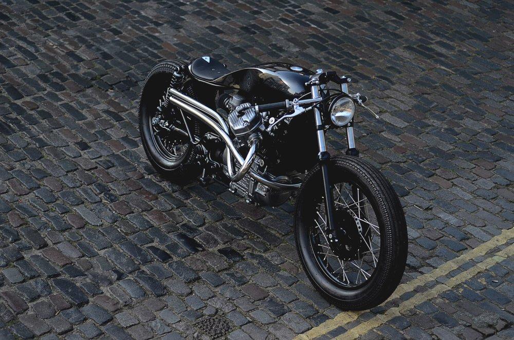 Auto Fabrica Type 8 8 (Large).jpg