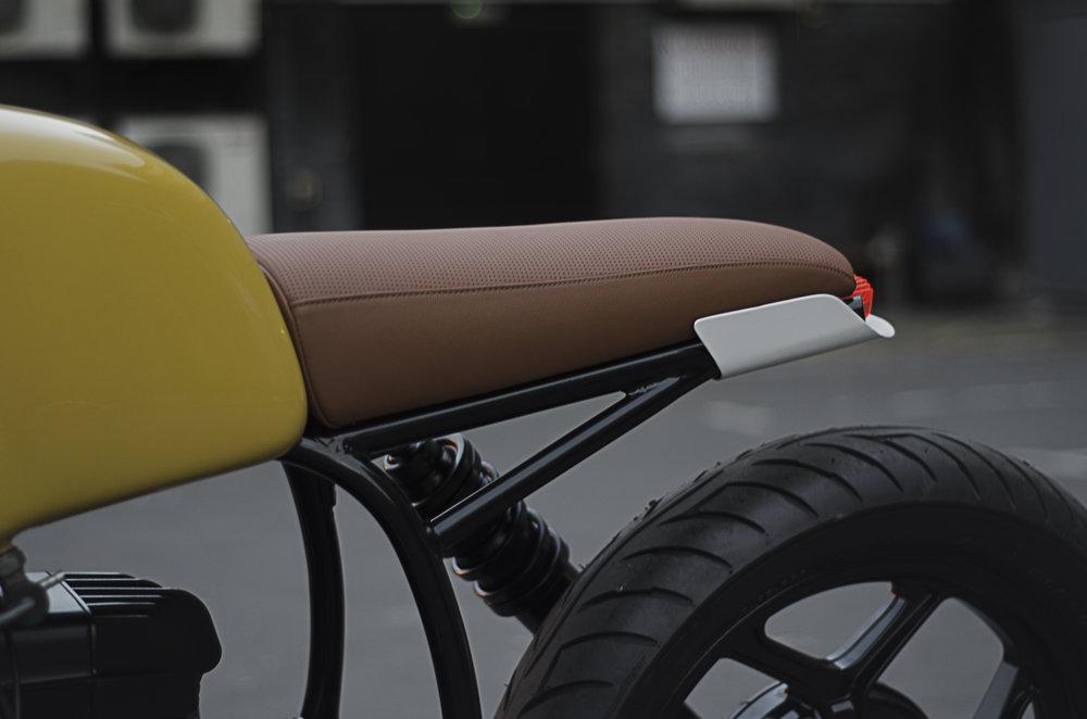 Auto Fabrica Type 10A (6).jpg