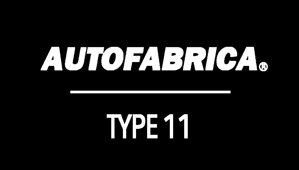 AF 11 Logo.png