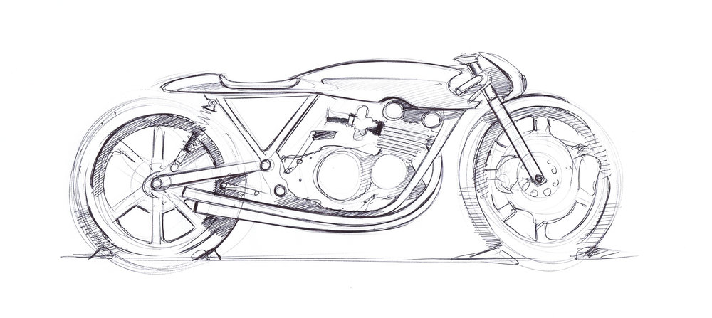 Type 11 P3 Side Sketch.jpg