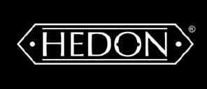 Hedon Logo.jpg
